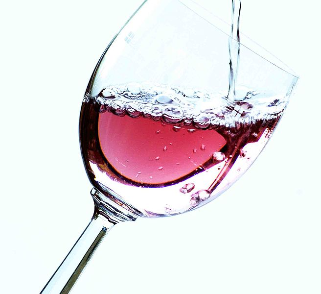 THE UK'S BIGGEST LOCKDOWN DRINKING TRENDS REVEALED