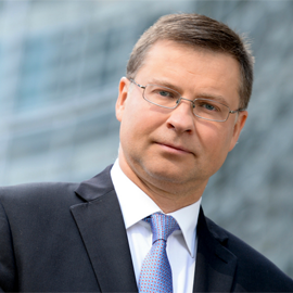 This image has an empty alt attribute; its file name is cds-European-Commission-evp-valdis-dombrovskis.png