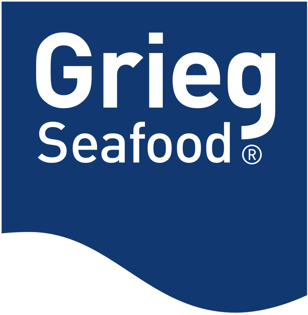 A chemical leak at a Grieg Seafood plant in Norway is not thought likely to cause any long-term harm to the environment.