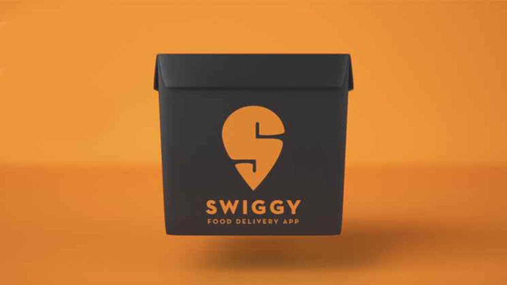 Swiggy is shifting focus to grocery deliveries