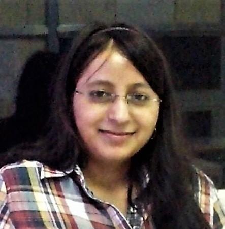 Singapore-based Shandi CEO