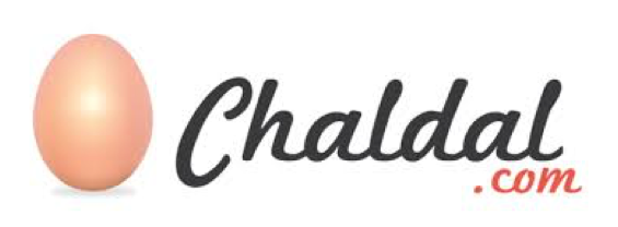 CHALDAL RAISES $10 MILLION AS ONLINE GROCERY DELIVERY CONTINUES RAPID RISE