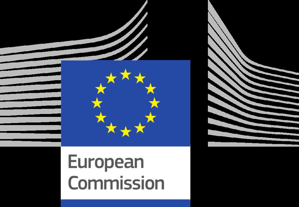 EU AGRI-FOOD EXPORTS INCREASE TO €184 BILLION DESPITE THE PANDEMIC