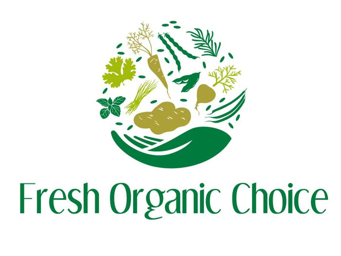 Fresh Organic Choice is planning to launch new product lines