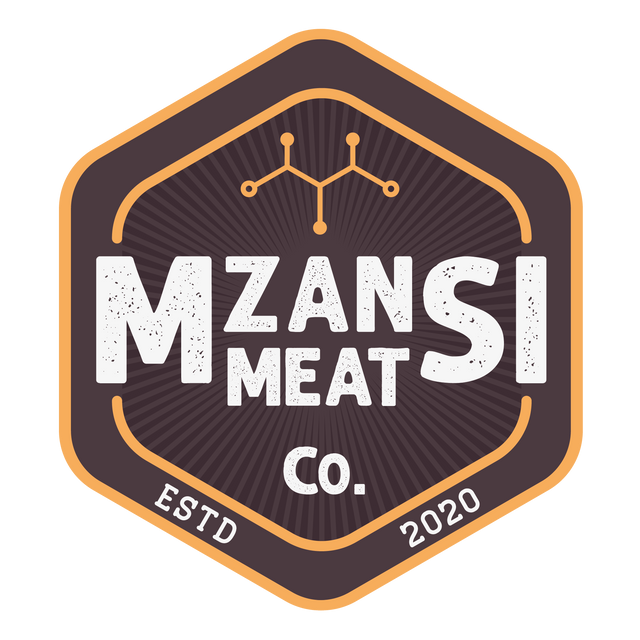 The Mzansi Meat Company aims to produce popular delicacies in a hi-tech way