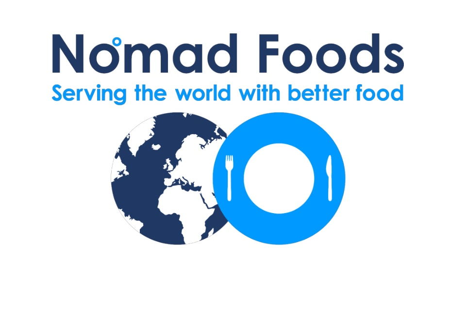 NOMAD FOODS TEAMS UP WITH BLUENALU TO CREATE NEW CULTIVATED SEAFOOD