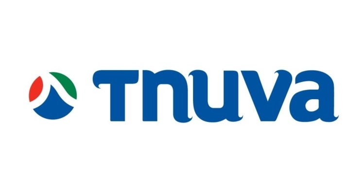 TNUVA AND EMIRATES FOOD INDUSTRIES PEN AGREEMENT FOR NEW LABNEH PLANT IN DUBAI