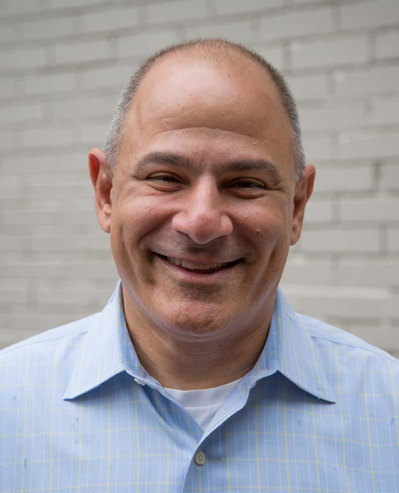 US EWG Experts Scott Faber