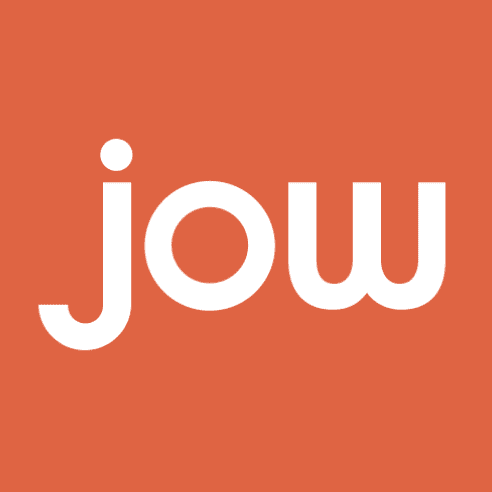 JOW SECURES $20M FUNDING AS IT ROLLS OUT RECIPE-BASED SERVICE TO UNITED STATES