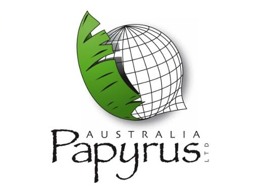 PAPYRUS AUSTRALIA AIMS TO SLASH WASTE WITH BANANA-BASED FOOD PACKAGING